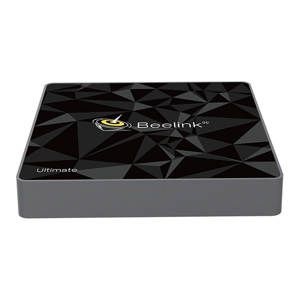 Beelink GT1 Ultimate 3GB/32GB TV BOX