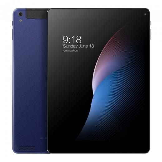 VOYO i8 4G LTE Phablet 4GB RAM 64GB ROM - Black(US Plug)