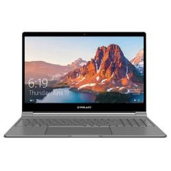 Teclast F15 Laptop 8GB RAM 256GB SSD - Grey
