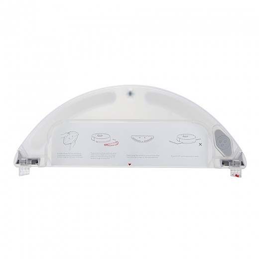 Water Tank for Xiaomi Vacuum Cleaner 2 - White