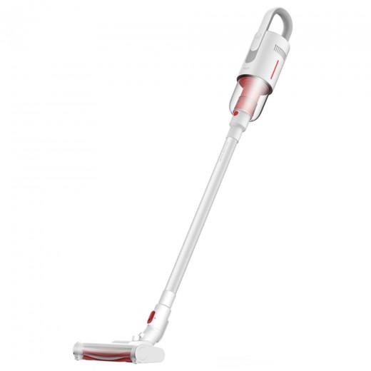 Xiaomi Deerma VC20S Cordless Stick Vacuum Cleaner(CN Plug)
