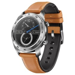 Huawei Honor Magic Smartwatch