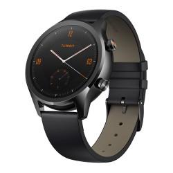 Ticwatch C2 Smartwatch-zwart