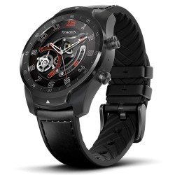Ticwatch PRO Smartwatch - Black