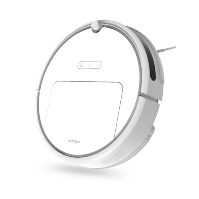 ... Roborock Xiaowa E20 Robot Vacuum Cleaner Autonomous Planning Edition -- International Version ...