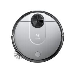 Xiaomi VIOMI V2 Aspirador Robot - Gris