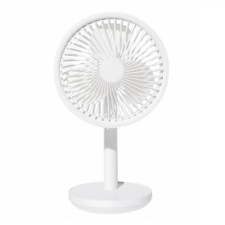 Xiaomi SOLOVE Desktop Mini Fan