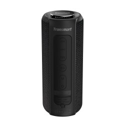 Tronsmart Element T6 Plus Portable Bluetooth 5.0 Speaker