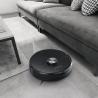 Xiaomi Roborock S6 LDS Scanning SLAM Algorithm Robot Vacuum Cleaner