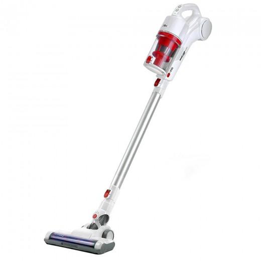 Dibea DW200 Pro Cordless Stick Vacuum Cleaner EU Version
