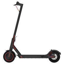 Xiaomi Mijia M365 Pro Folding Electric Scooter EU Version