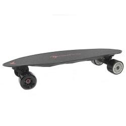 Maxfind Max 2 E-Skateboard- Dual Motor