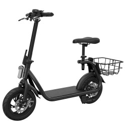Eswing M11  Electric Scooter