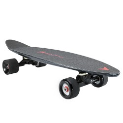 Maxfind MAX- C 27inch mini board Electric Skateboard Penny Board With Wireless Remote Controller