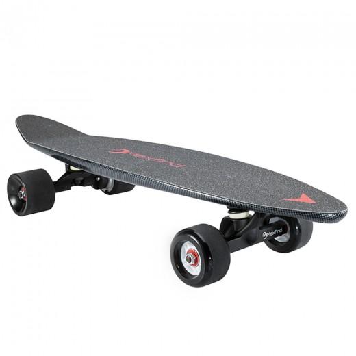 Maxfind MAX- C 27inch mini board Electric Skateboard Penny Board With Wireless Remote Controller