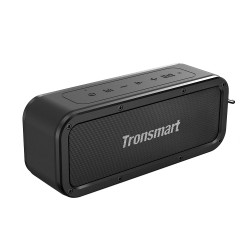 Tronsmart Element Force 40W Bluetooth-Lautsprecher