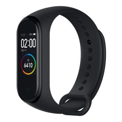Xiaomi Mi Band 4 SmartWatch-Global Version