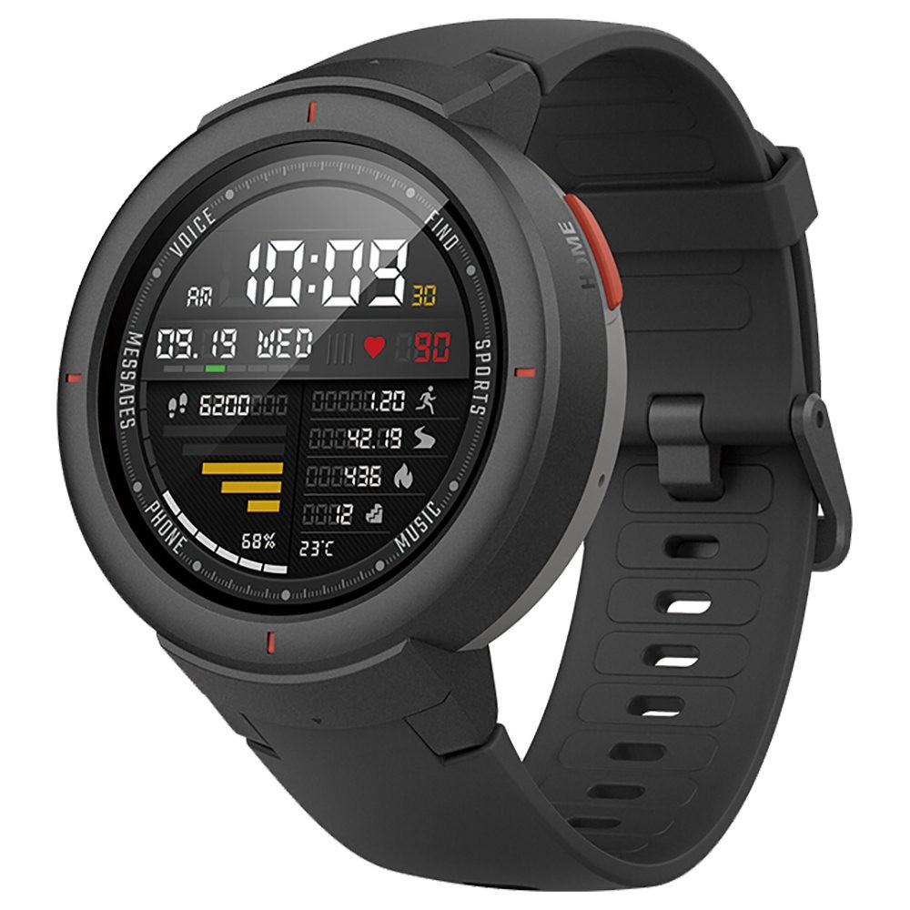 Huami AMAZFIT Verge 3 IP68 WaterproofSmart Watch