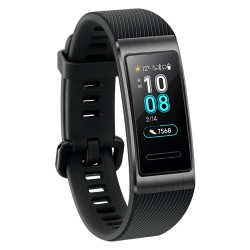 Huawei Band 3 Pro Smartes Armband