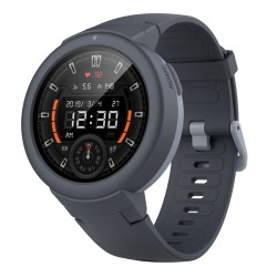 Xiaomi Huami AMAZFIT Verge Lite Smartwatch - Global Version