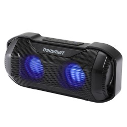 Tronsmart Element Blaze Bluetooth Lautsprecher