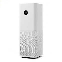Original Xiaomi Mi Multifunction Smart Air Purifier Pro - Global Version