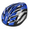 Adjustable Sports Safety Protective Bicycle cycling Helmet Equipment for KUGOO S1/ S1 Pro/G-Booster