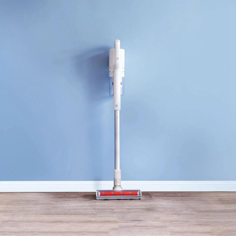 xiaomi roidmi f8e cordless stick vacuum cleaner eu version geekmaxi com. Black Bedroom Furniture Sets. Home Design Ideas