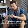 Tronsmart Spunky Pro True Wireless Bluetooth 5.0 Headphones Earbuds