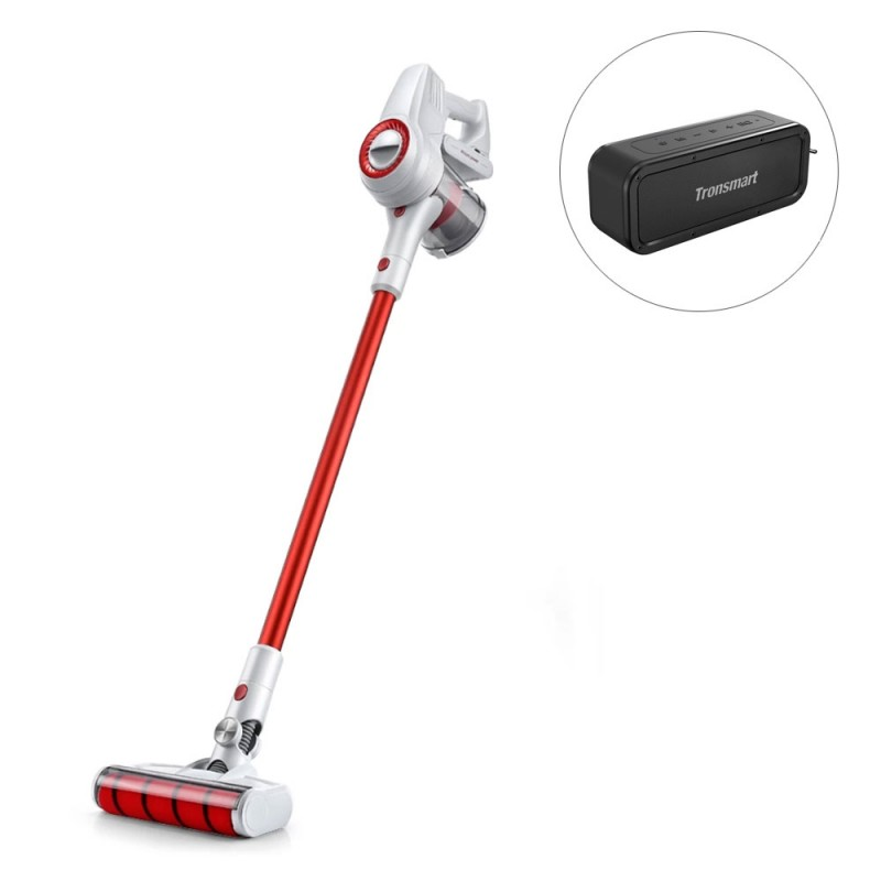 xiaomi jimmy jv51 anti acaroid handheld wireless vacuum cleaner geekmaxi com. Black Bedroom Furniture Sets. Home Design Ideas
