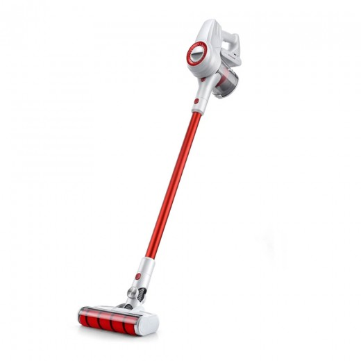 Xiaomi JIMMY JV51 Anti-acaroid Handheld Wireless Vacuum Cleaner