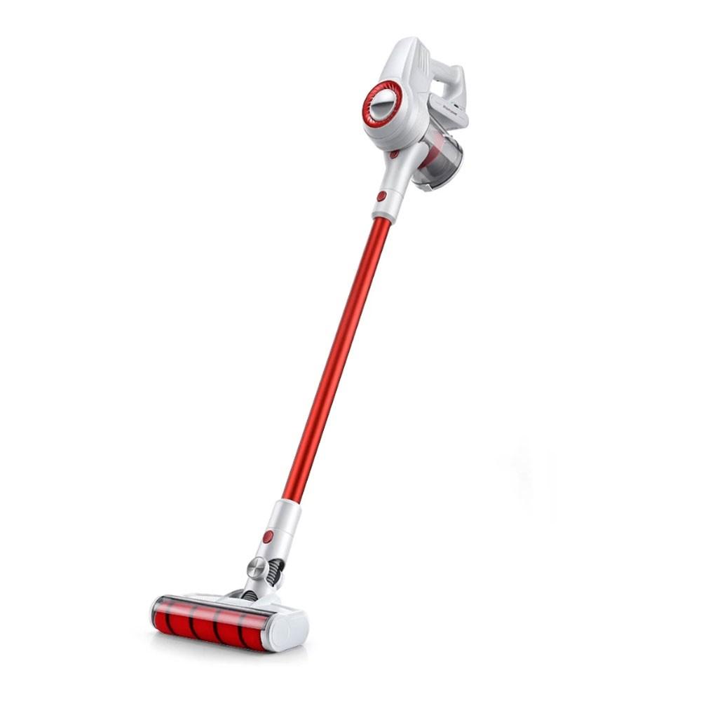 Xiaomi JIMMY JV51 Anti-acaroid Handheld Wireless Vacuum Cleaner