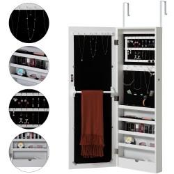 Modern Luxe ® fernsehschrank TV lowboard fernsehtisch TV Regal schwarz Fronten in Hochglanz mit led Beleuchtung