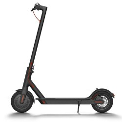 Xiaomi Mijia M365 Patinete Eléctrico Plegable Original (CN Version)