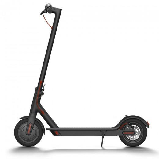 Original Xiaomi Mijia M365 Foldable Electric Scooter