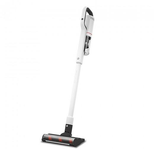 XIAOMI ROIDMI NEX X20 Handheld Cordless Vacuum Cleaner (CN Plug)