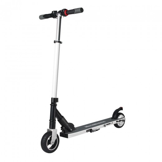 Megawheels S1-2 Portable Folding Electric Scooter