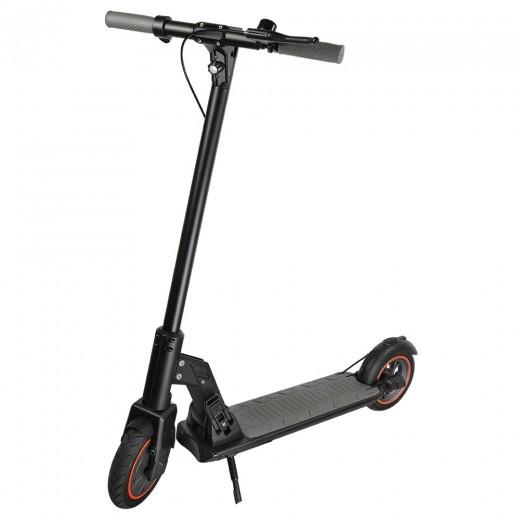 KUGOO M2 PRO Foldable Electric Scooter