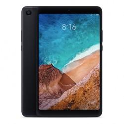Xiaomi Mi Pad 4 WiFi + 4G LTE 4GB + 64GB 8.0 Inch Tablet (US Plug)