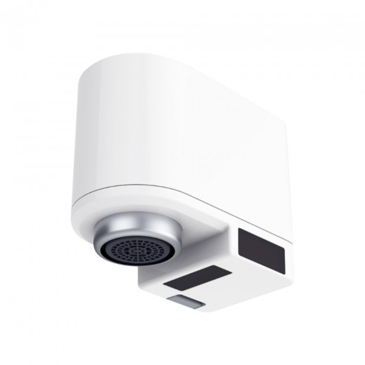 XIAOMI Xiaoda Automatic Sense Infrared Induction Water Saver Tap EU Version