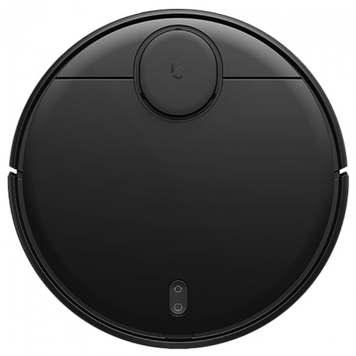 Xiaomi Mi Home 2100pa Intelligent Electric Control Robot Vacuum Cleaner LDS Version ( CN Plug)