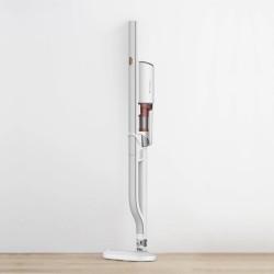 Xiaomi Deerma DX800S Multipurpose Vacuum Cleaner - CN Plug