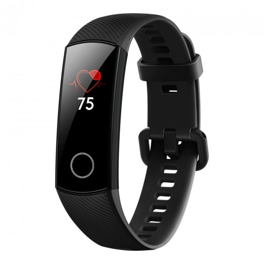 HUAWEI Honor Band 5 Smart Bracelet (Global Version)