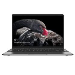 CHUWI AeroBook 8GB RAM 256GB SSD 13.3 Inch Laptop (EU Plug)