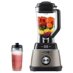Xiaomi JIMMY B53 Household Blender with LED Screen
