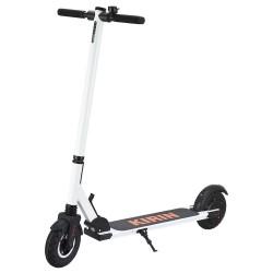 KUGOO KIRIN S2 Folding Electric Scooter