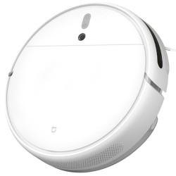 Xiaomi Mijia 1C Robot Vacuum Cleaner - White (CN Plug)