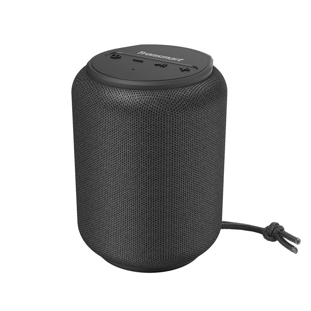 Tronsmart Element T6 Mini Bluetooth 5.0 Speaker