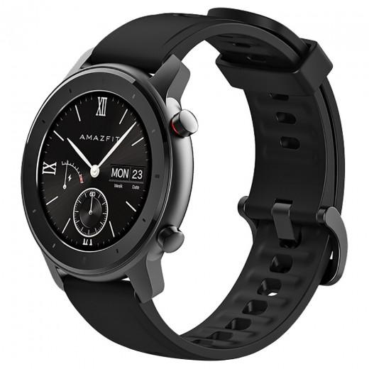 Xiaomi AMAZFIT GTR 42mm Smartwatch - Global Version
