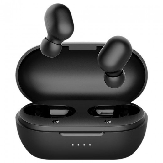 Haylou GT1 Pro Bluetooth 5.0 TWS Earphones